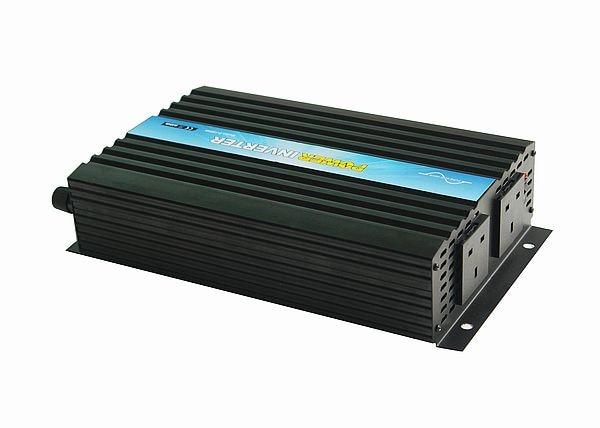 цена на Off grid inverter,1500W Solar Power Inver. pure sine wave inverter,one year warranty