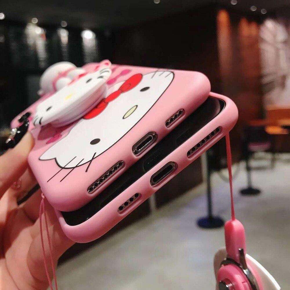 Xiaomi redmi case (1)