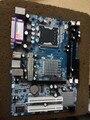 Onda g41 + ordenador placa madre ddr3/ddr2 junta establece la venta será 775