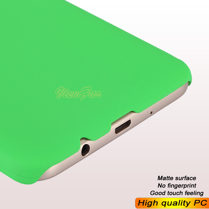 VF-Samsung-J52017-PC-mosha7