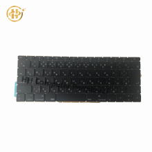 Original Brand New A1708 Keyboard JP Janpan Japanese For Macbook 13.3″ A1708 JP Japan Japanese Keyboard Late 2016 Mid 2017 Year