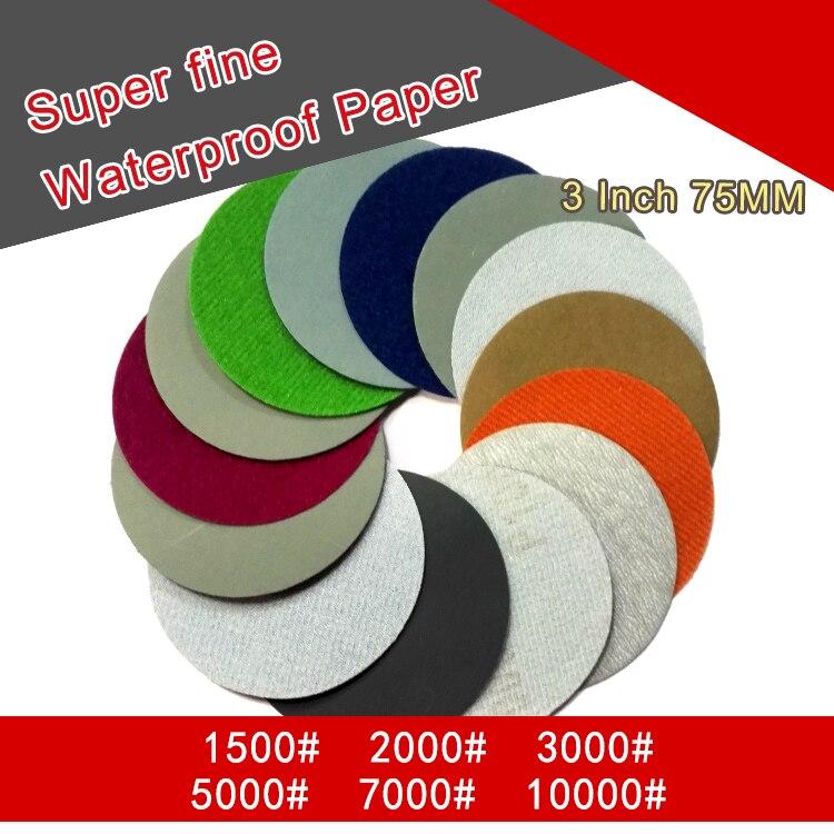 1//2 Width 12 Length VSM Abrasives Co. 60 Grit Black Pack of 20 1//2 Width Cloth Backing Silicon Carbide VSM 201021 Abrasive Belt 12 Length Medium Grade