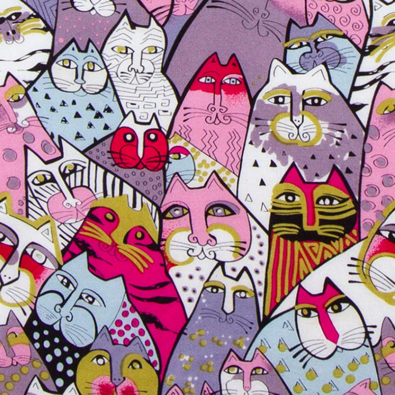 silk-scarf-85cm-01-colorful-cats-2-4