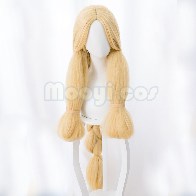 cosplay wig01