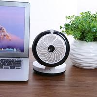 Summer USB Spray Fan Mini Humidifier Small Cooling Fan Touch Switch Rechargeable Water Mist Ventilador Mobile
