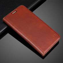 Luxury Genuine leather Wallet Case For Samsung Galaxy S7 S7Edge Flip Cover Leather Stand Phone Bags Cases For Samsung s7 s7edge
