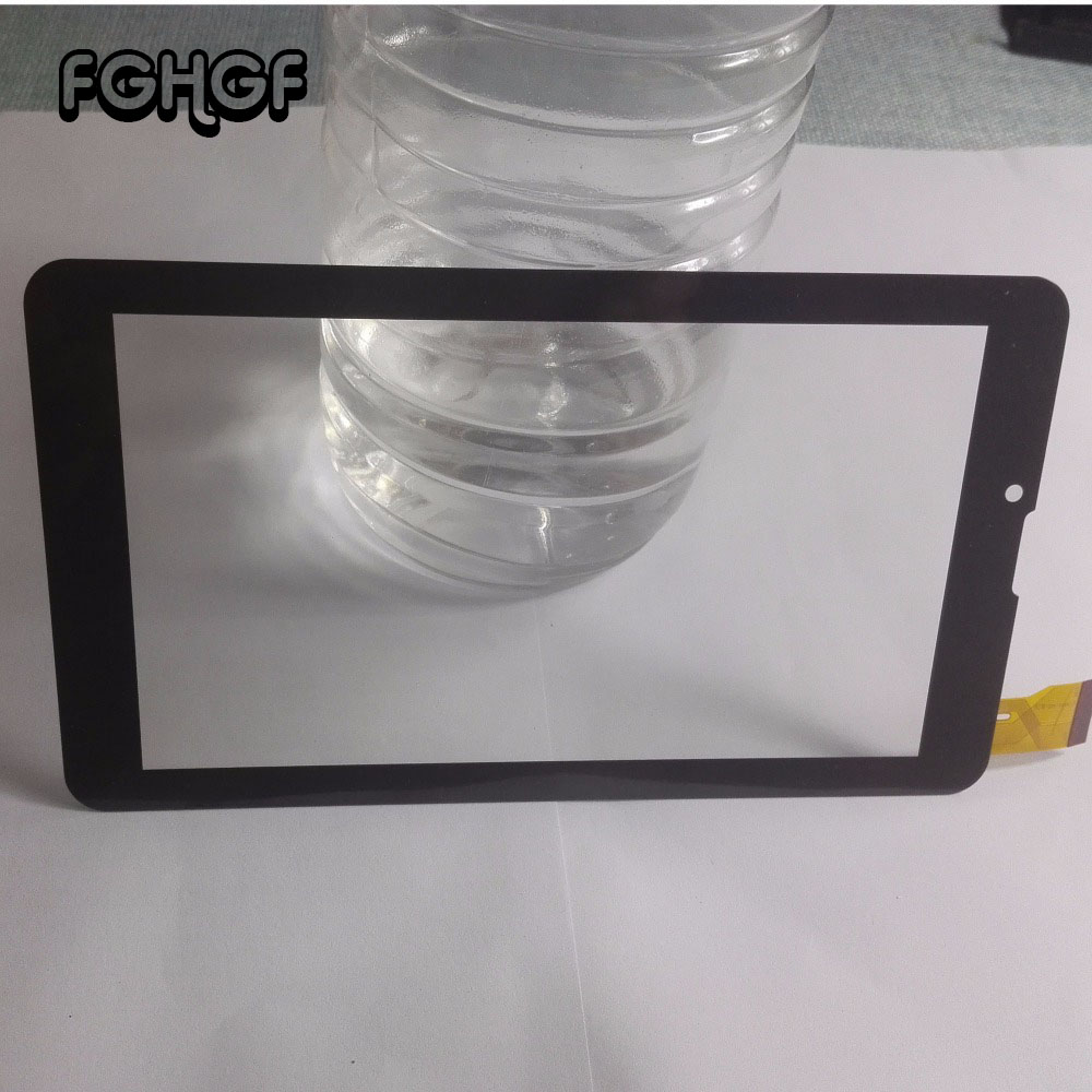 все цены на  FGHGF film + Touchscreen Digitizer 7