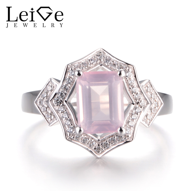 pink sterling suppliers buy gift rings product silver box fashion quality coil cute from wedding directly stone simple cheap dragonfly new ring china blank lovely jewelry