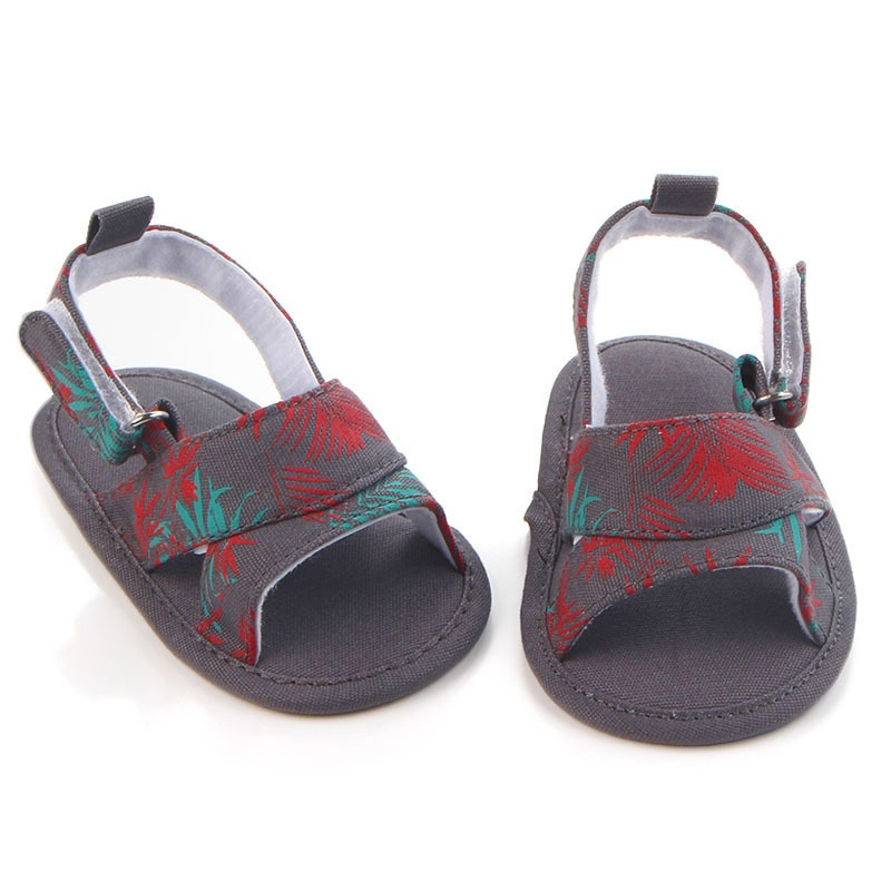New Design Baby Chic Shoes Baby Boys Girls Soft Non-Slip Kids Toddler Casual Shoes Simple Style 2017