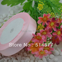 20mm satin ribbon craft/party/wedding Pink 25Y RA210