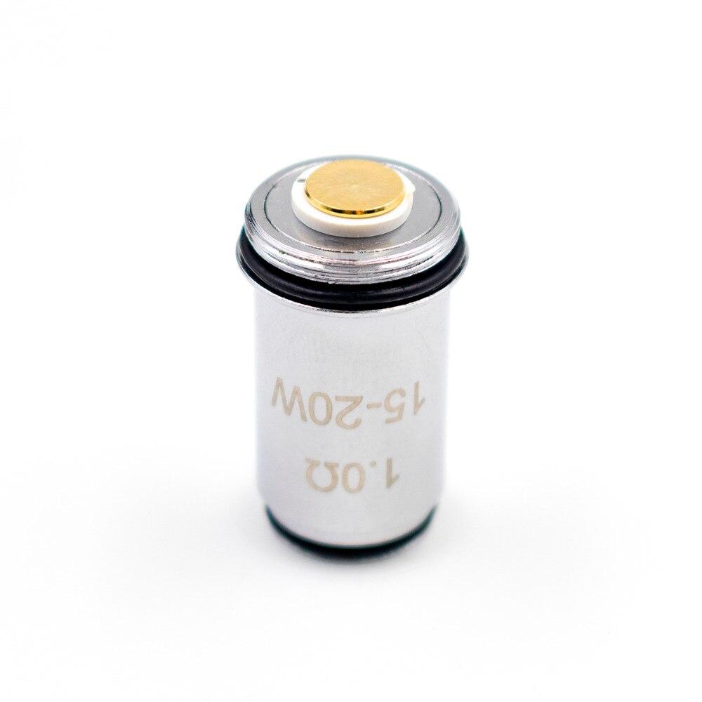 Ewinvape F30 Coils for F30 epipe kit replacement evaporator 0.8ohm 1.0ohm vape core for 30w e pipe kit 5pcs