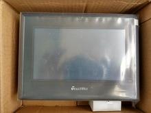 TG765-МТ XINJE Touchwin HMI Сенсорный Экран 7 дюймов 800*480 новый в коробке
