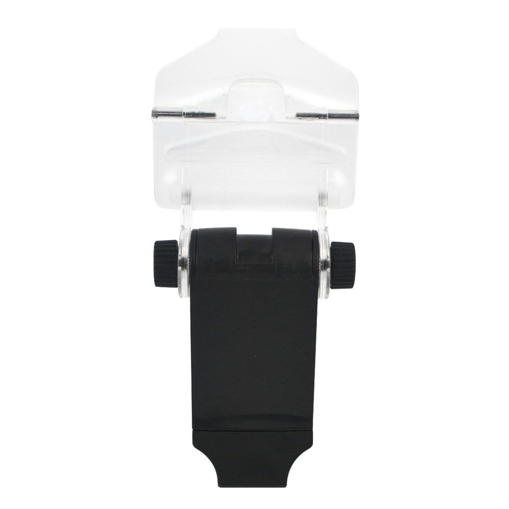 Cell Smartphone Supporto per videogioco Controller Clip morsetto - Giochi e accessori - Fotografia 4