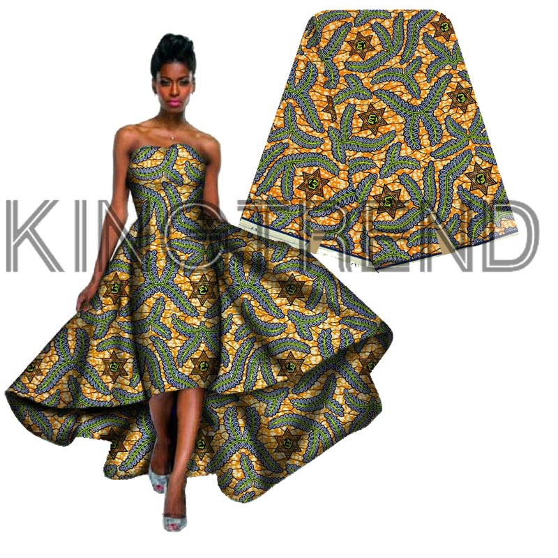 Guaranteed Quality Nigerian Real Wax Fabric Sewing Patterns African Stunning African Sewing Patterns