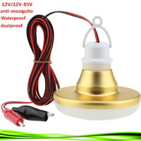 2015 New Arrival LED RGB Bulb E27 9W 15W Remote Control Color Changing LED Wall Light