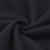 Muhammad ali COOLMIND hombres de Calidad Superior de impresión sudaderas con capucha moda casual mezcla de algodón para hombre sudaderas con capucha y MMA 2017