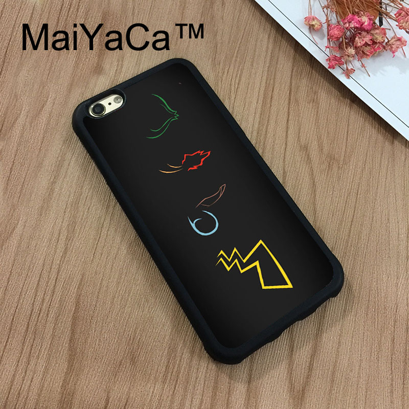 maiyaca-cartoon-font-b-pokemons-b-font-phone-cases-for-iphone-7-shell-hard-plastic-phone-case-soft-rubber-edge-back-cover