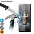 Закаленное стекло Для ZTE Blade X3 X5 X7 X9 AF3 A510 A610 V7 Lite Нано-Покрытием защитных пленок Для экрана Для ZTE X3 X5 X7 X9 A510 A610 AF3