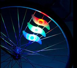 Bike light hot bicycle light colourful silicone bike spoke wheel light safe outdoor bicycle accessories with.jpg 250x250