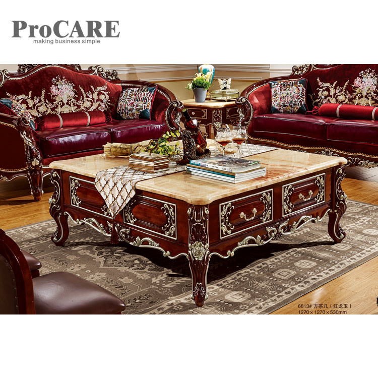 Sensational Us 1020 0 Modern Design New Wooden Expanding Center Table Designs For Home Furniture 6013 In Living Room Sets From Furniture On Aliexpress Com Home Interior And Landscaping Oversignezvosmurscom