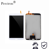 New 8 Inch For Samsung Galaxy Tab3 8 0 T310 T311 SM T310 SM T311 LCD