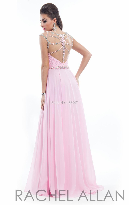 Hermosa Vestidos De Fiesta En Ms Tupelo Inspiración - Ideas de ...