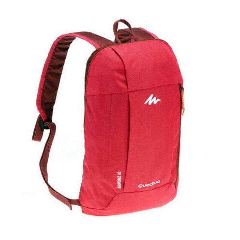 carta patchwork impressão mochilas mochila Usage : Waterproof Travel Backpack