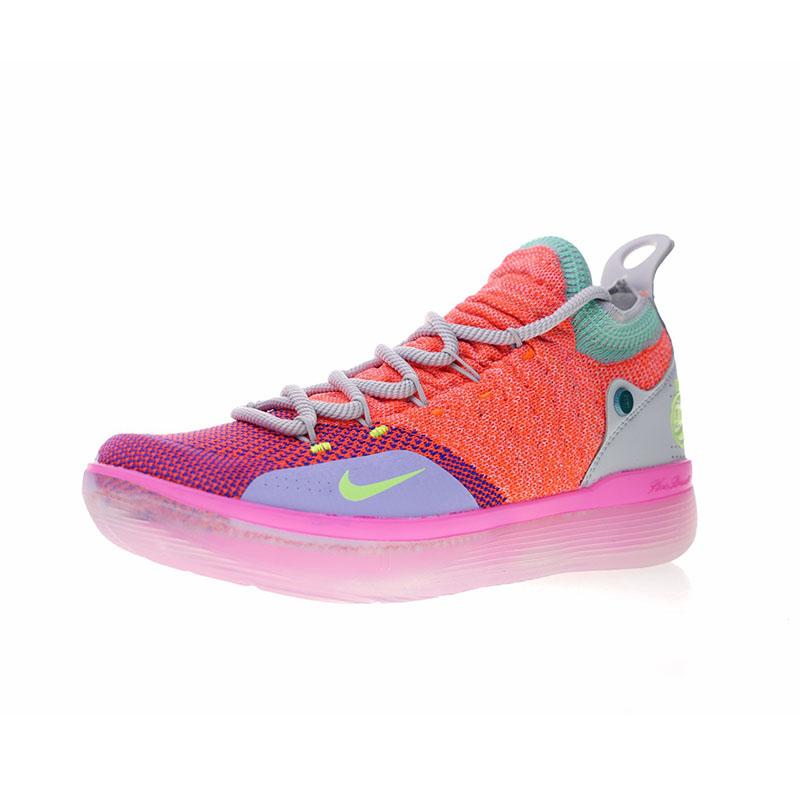 06c144d8e72 Original New Arrival Authentic Nike Air Jordan 1 Retro High OG AJ1 Men s  Basketball Shoes Sneakers Good Quality 555088-001USD 131.13 pair