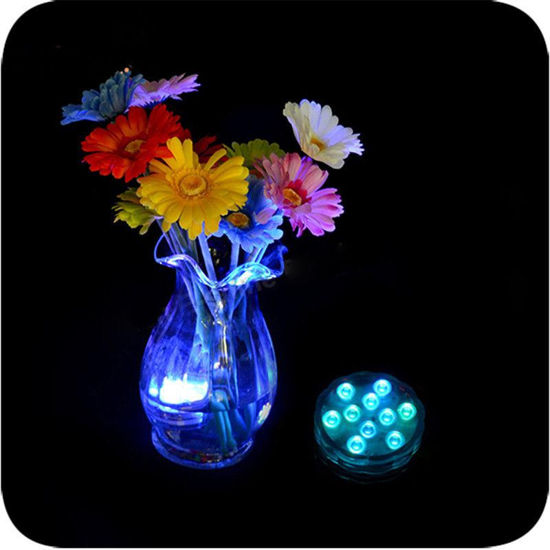 Remote Control Led Light Vase Html Remote Rc Drone Collections
