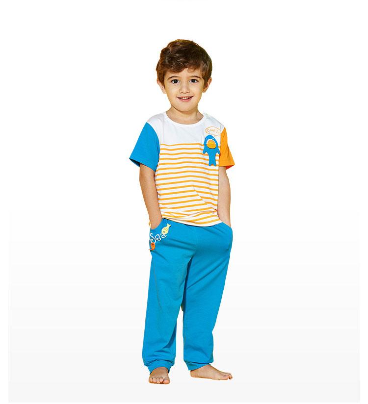 kids clothes boys