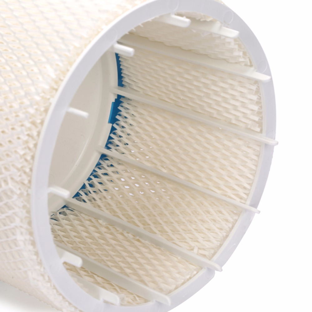 10pcs/lot OEM HU4101 humidifier filters,Filter bacteria and scale for Philips HU4901/HU4902/HU4903 Humidifier Parts-in Humidifier Parts from Home Appliances    2