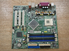 Available For HP 360427-001 Desktop Motherboard Mainboard DC5000 Fully tested all functions Work Good