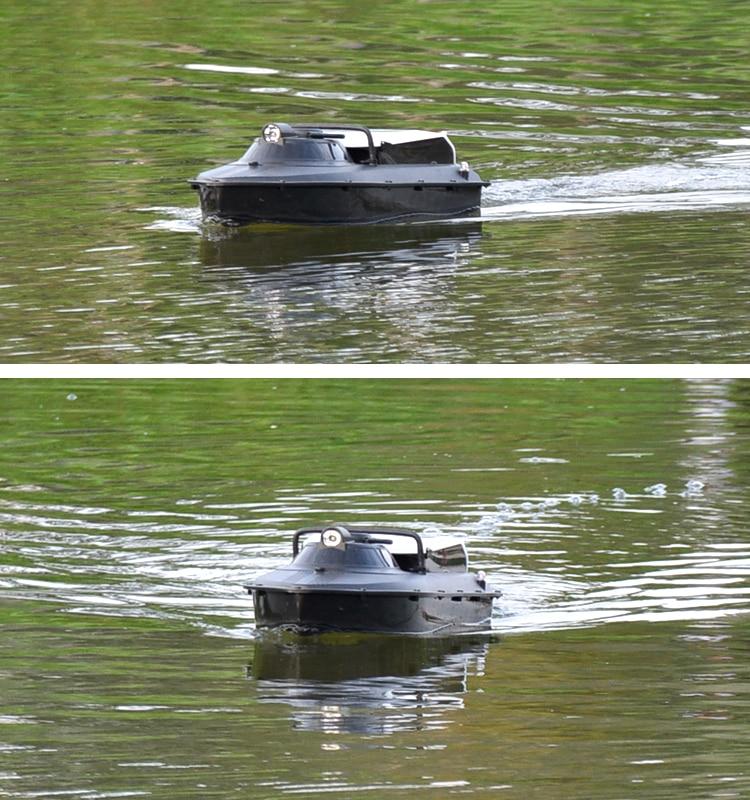 GPS bait boat (13)