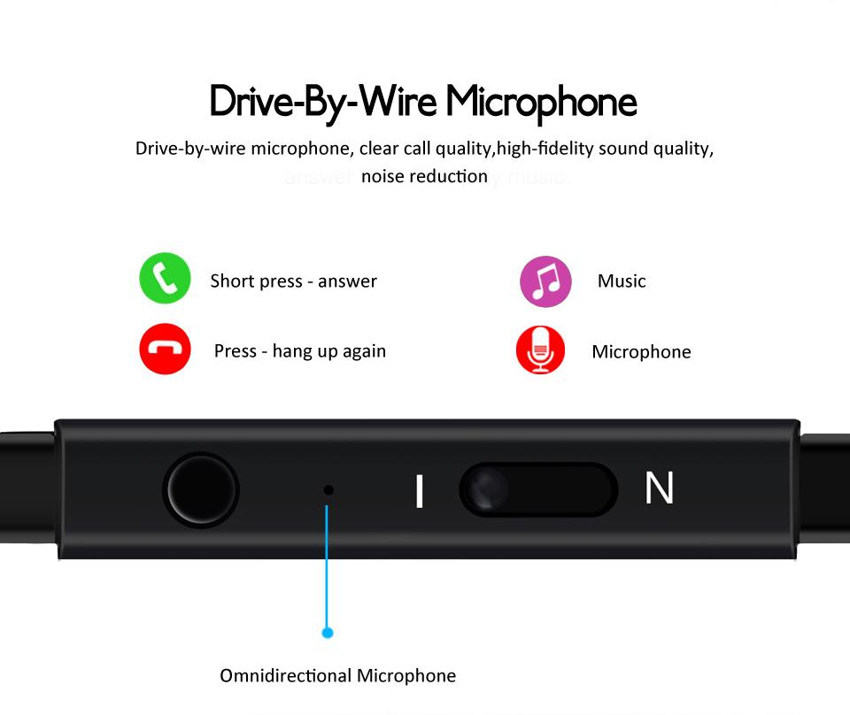 iphone headphones (10)