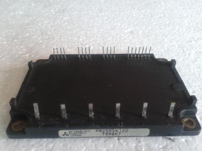 все цены на Freeshipping NEW PM25RSK120 Power module в интернете