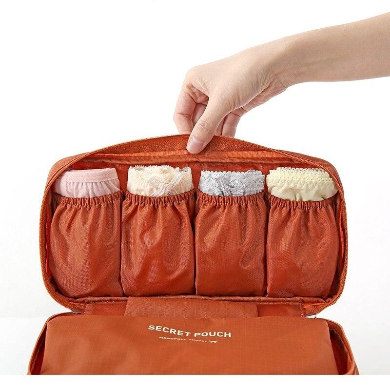 mulheres bolsaagem sacolas de viagem Bolsa de Viagem : Duffle do Curso