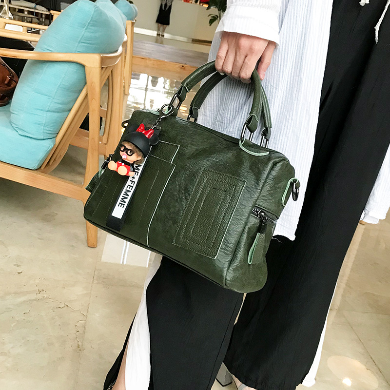 Real Leather Tote Bag Bolso Casual Designer Handbags High Quality 2018 New Bolsa Feminina Shoulder Bags Womens Bag real leather tote bag bolso casual designer handbags high quality 2018 new bolsa feminina shoulder bags womens bag