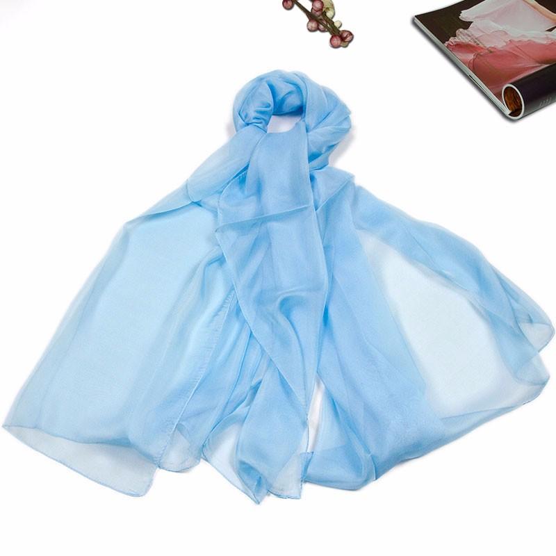 silk-scarf-09-1