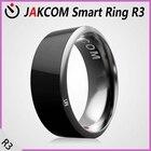 JAKCOM R3 Smart Ring Hot sale in TV Antenna like 12dbi aerial antenna tv hdtv Antenna Booster Tv Splitter Amplifier