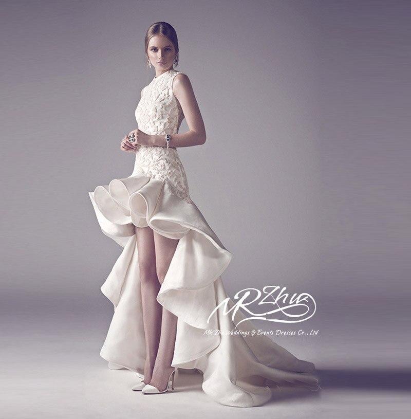 Popular Unique Wedding Dress Styles-Buy Cheap Unique Wedding Dress ...