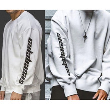100 cotton pullover hoodie online shopping-the world largest 100 ...