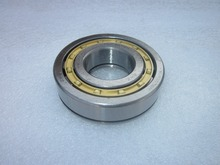 Roller bearings for Jinma series tractor, part number: 92206E