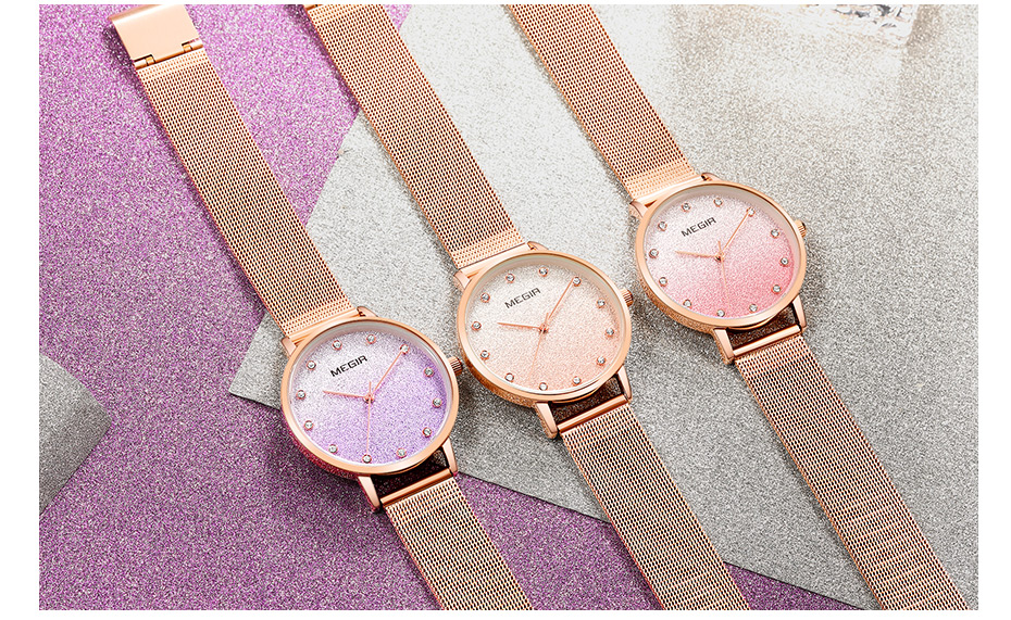 women watches (13)