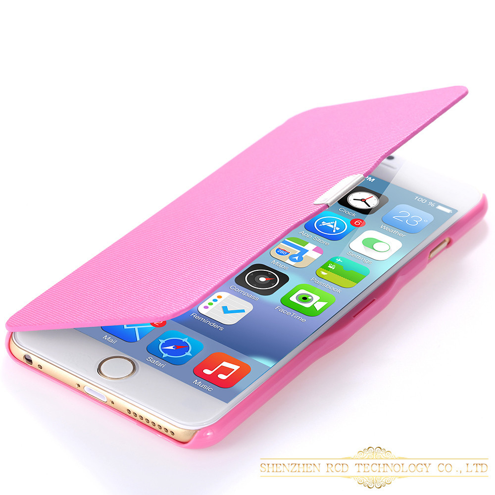 case for iPhone 622