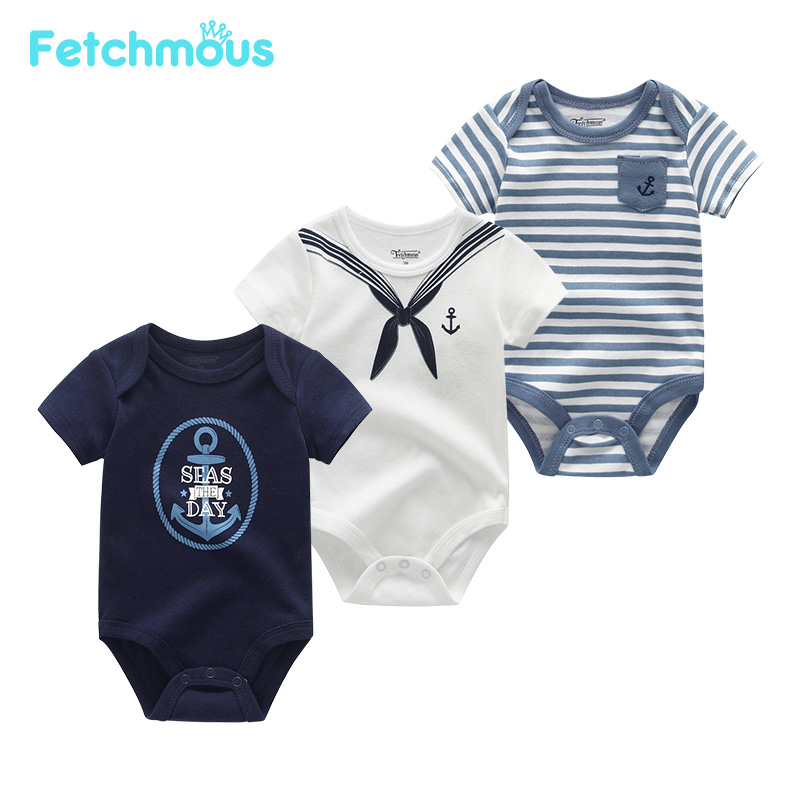 baby bodysuits 04