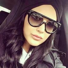 Molgirl new 2017 hot vintage retro gafas de sol cat ojos de los hombres mujeres Diseño de Marca de Moda Gafas de Sol Gafas De Sol Gafas UV400