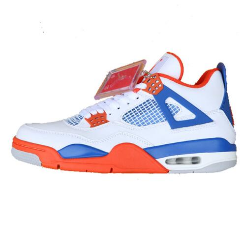 1b05ad63b5265e Cheap Basketball Shoes