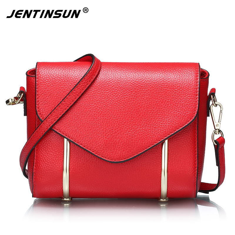 Women Messenger Bags Sac a Main Genuine Leather Shoulder Bags Women Crossbody Bag Ladies High Quality Cowhide Handbags women genuine leather messenger bags sac a main shoulder bags women crossbody bag ladies high quality cow leather handbags