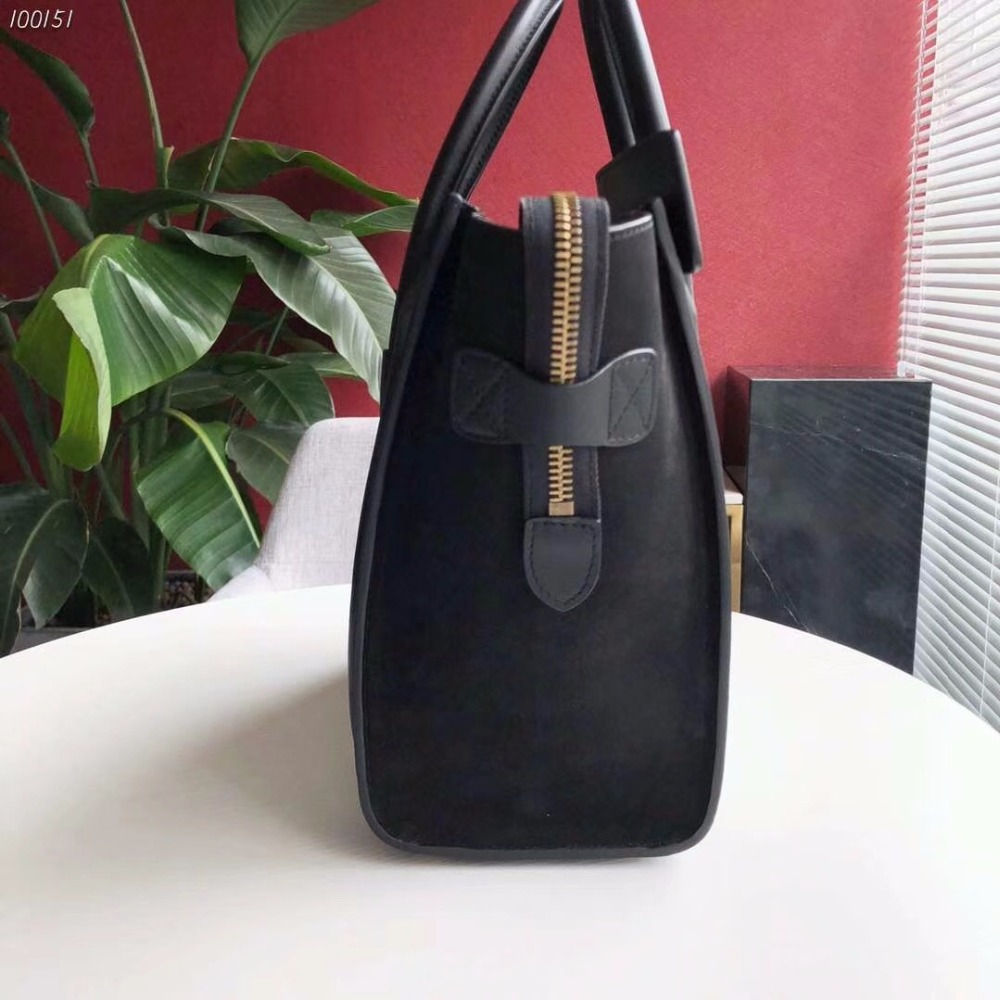 Berühmte Leder Marke Qualität Top Handtasche 100 Echt Klassische Weibliche Luxus Mode Designer Frauen Runway Geldbörsen Wa01122 nawBaUqpg