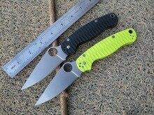 2018 Новый JIAHENG последний небольшой складной нож Хати C81 S30V Лезвие Ручка G10 ручка Отдых Охота Открытый инструмент превосходного качества